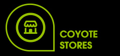 Coyote Stores